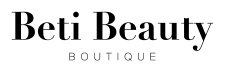 Beti Beauty Boutique
